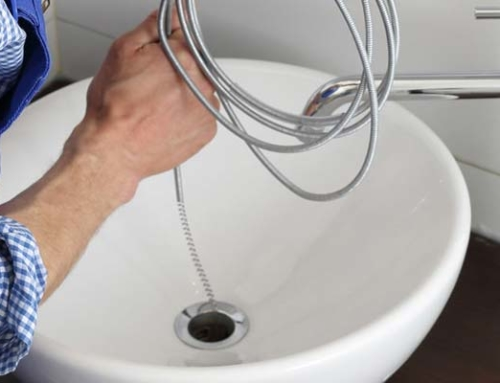 Why Hire Local Plumbers to Unclog a Sink